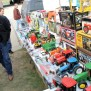 Farm Toys Still The Buzz After 35 Show Years Dyersville