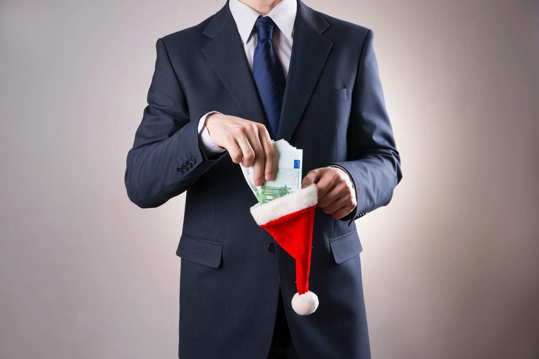 Junta asegura que pago de bono no es solución permanente