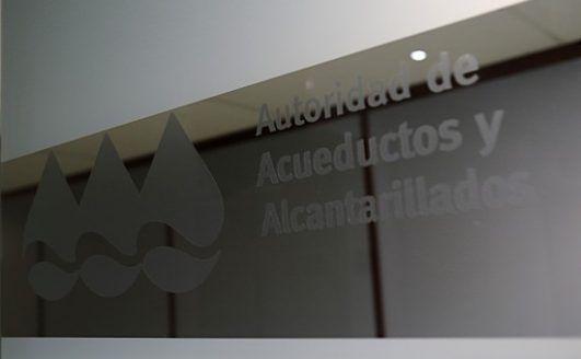 Oficinas comerciales de AAA no abrirán mañana