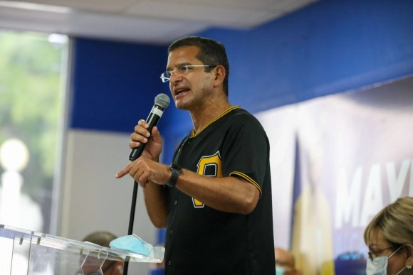 PNP-PONCE-PEDRO-PIERLUISI-CON-ALCALDESA-01-INS-scaled.jpg