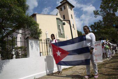 Discutirán tema de Cuba y Puerto Rico en la UPR en Río Piedras