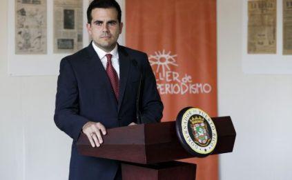"""Apelan a la """"conciencia"""" de la junta federal"""