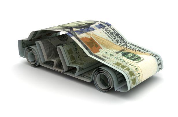 SUV lideran aumento en venta de automóviles | Economía | elvocero.com