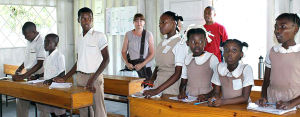 Haiti 3.jpg