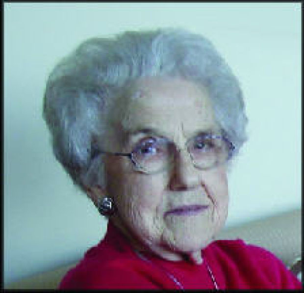 Milam Mary Obituaries Godanriver Com