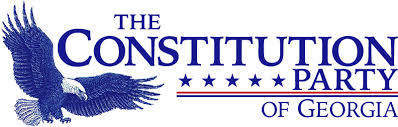 Letter: Constitution Party is best solution for this year's presidential campaign