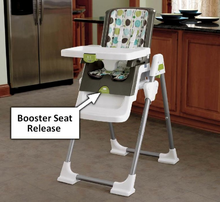 high chair recall yoga office consumer alert and pacifier announced news