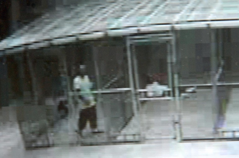 Video Reveals Details Surrounding Inmates Death In The