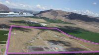 Sentinel Gap Industrial Park in Mattawa in