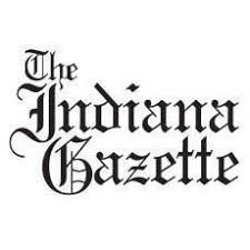 Gazette Editorial: Pittman deserves your vote on Tuesday