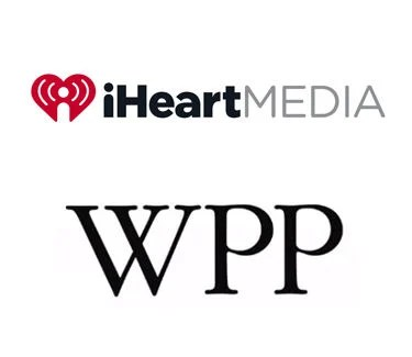 WPP And iHeartMedia Partner On New Audio Branding Venture