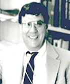 Moser, Harold D.