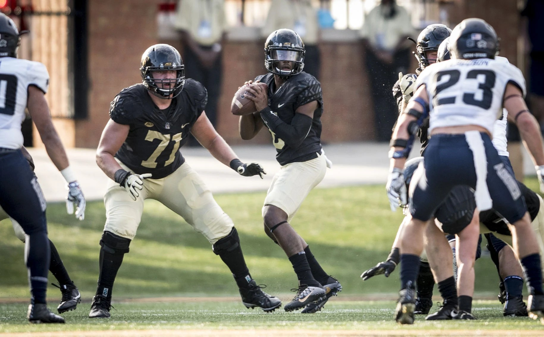 My take on wake position by spring practice primer also rh journalnow