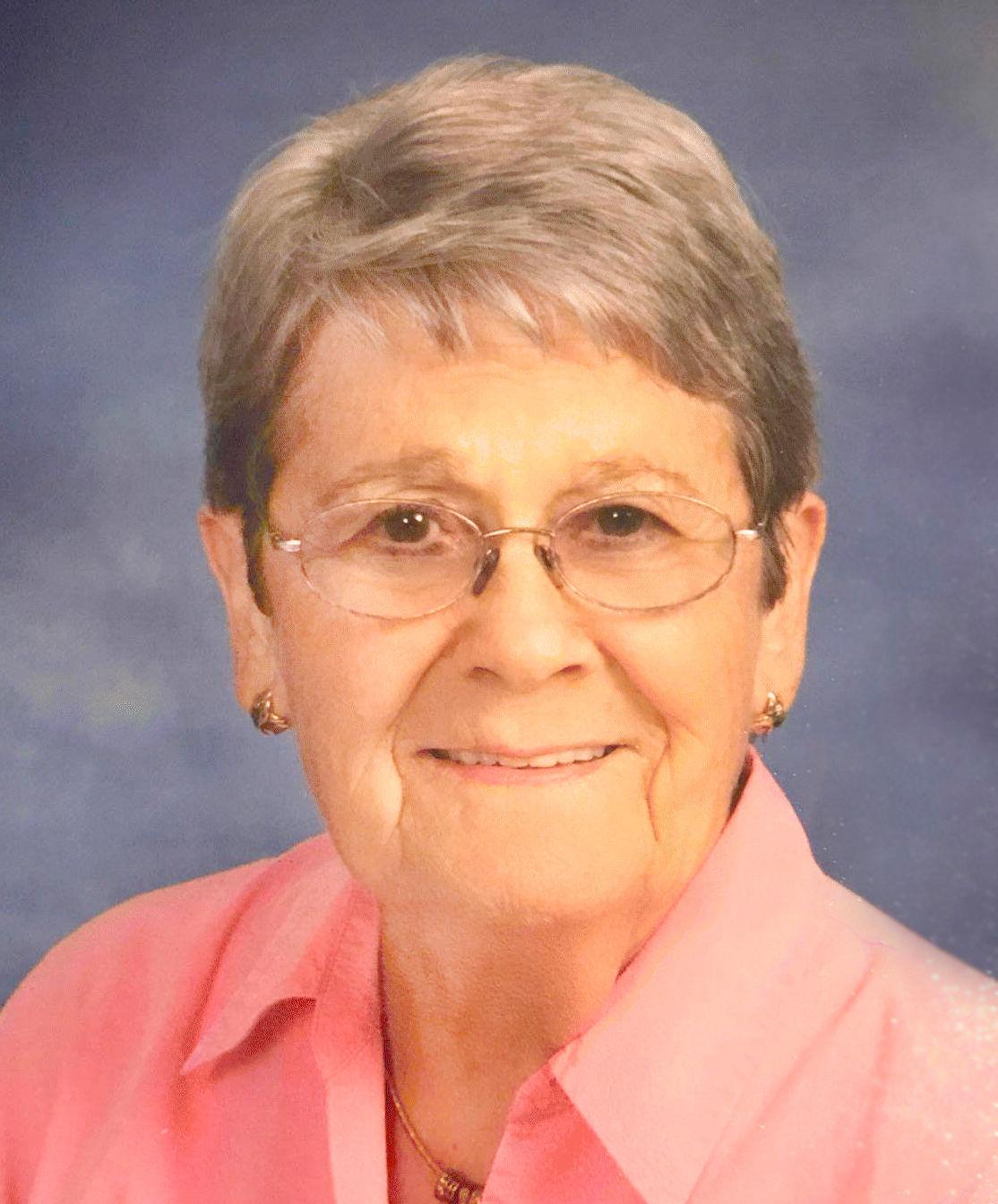 Price Edna Earle  Obituaries  journalnowcom