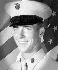 HAYNES, Walter Price, Jr. | Obituaries | journalnow.com
