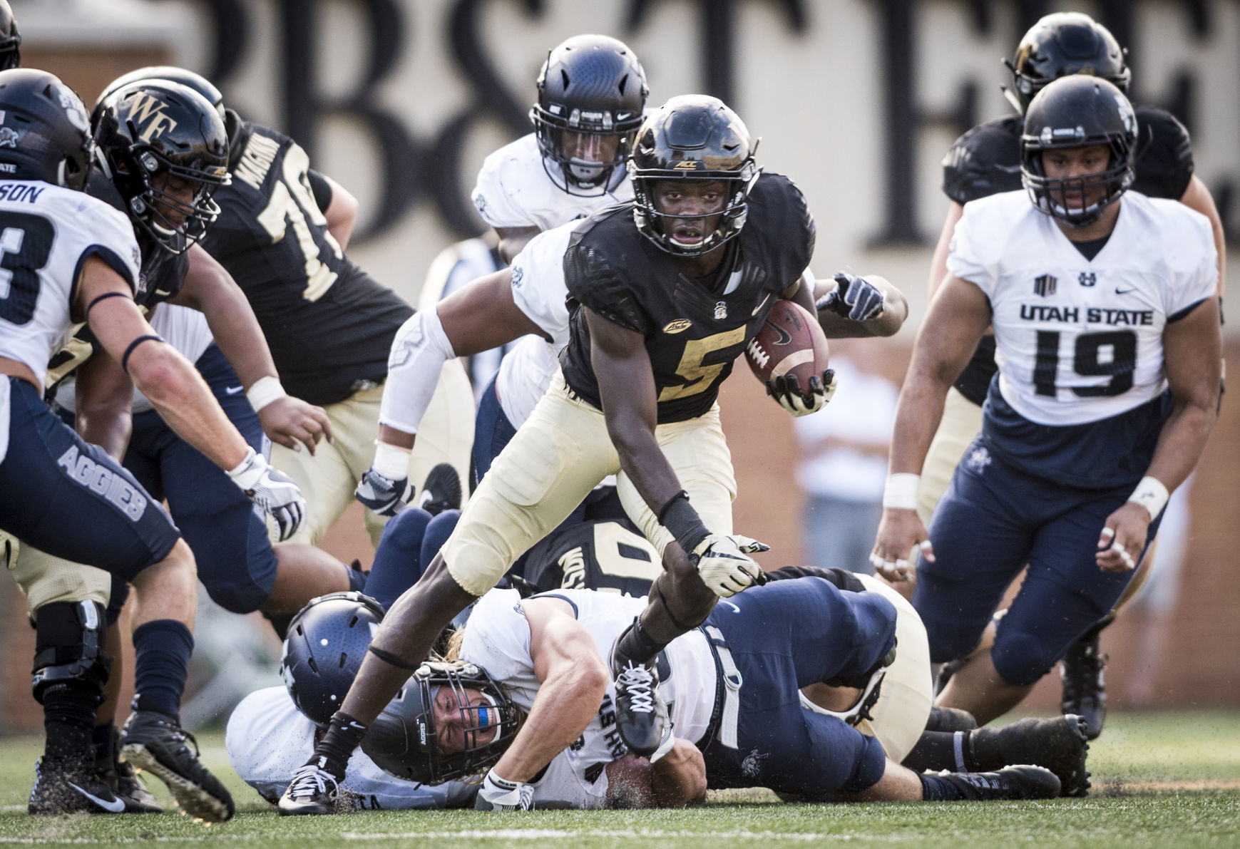 Wfuutahfb also deacon notes wade byrd move into secondary ahead of spring rh journalnow
