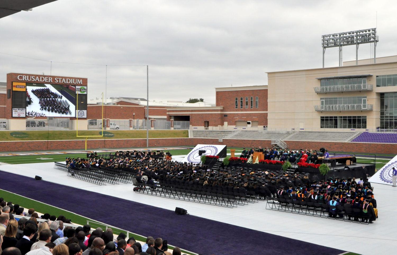 Image result for mary hardin baylor graduation