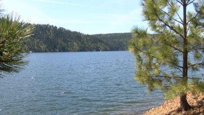 Coldwater Creek Coeur D Alene Idaho