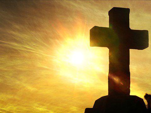 Catholic Diocese Of Spokane Issues Statement Regarding