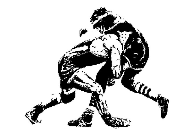 High School Wrestling Recap: Saturday, December 6th