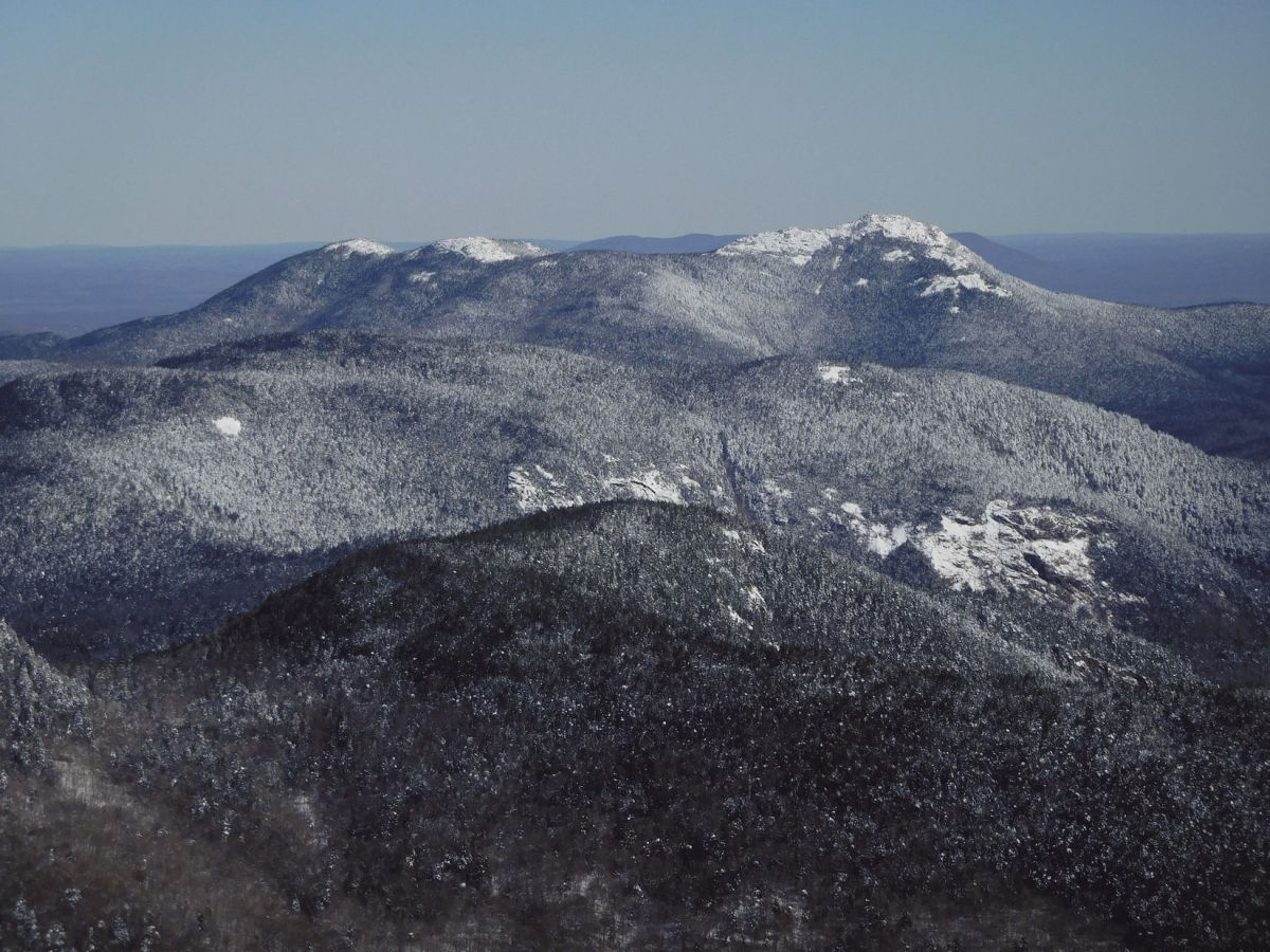 292 show all viewable ascents/attempts (total: Winter On Whiteface Outdoors Laconiadailysun Com