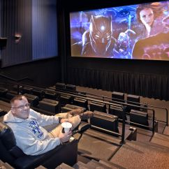 Recliner Chairs Movie Theater Bamboo Dining Sydney Another Lancaster County Adds Reservations