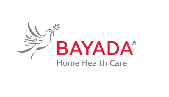 Bayada Home Health Care to transition to nonprofit status