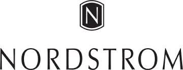Nordstrom hiring 350 seasonal workers at e-commerce