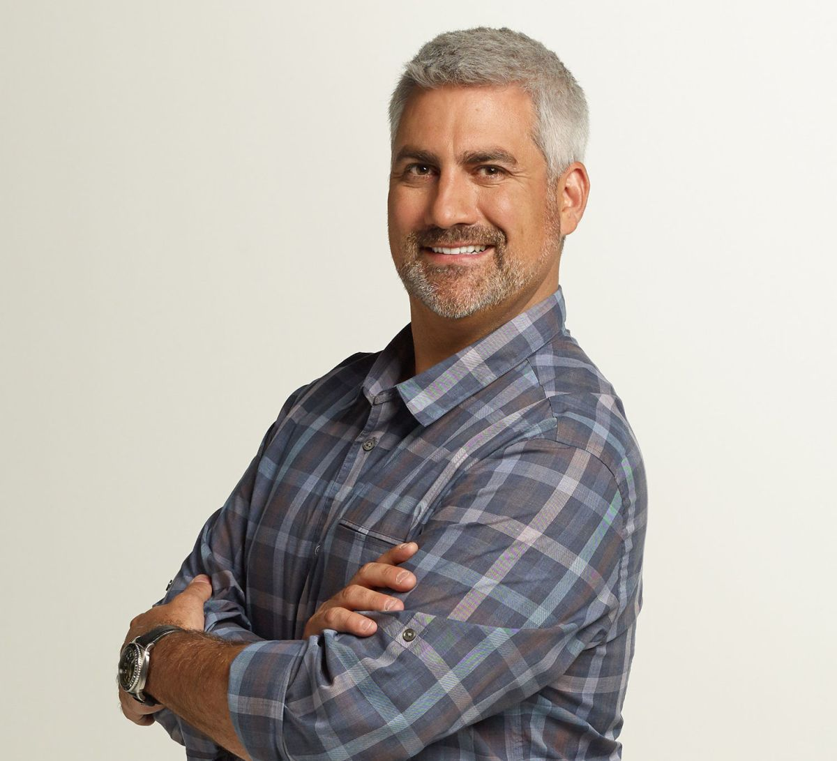 Taylor Hicks Digs Lancaster And Chester County Foods