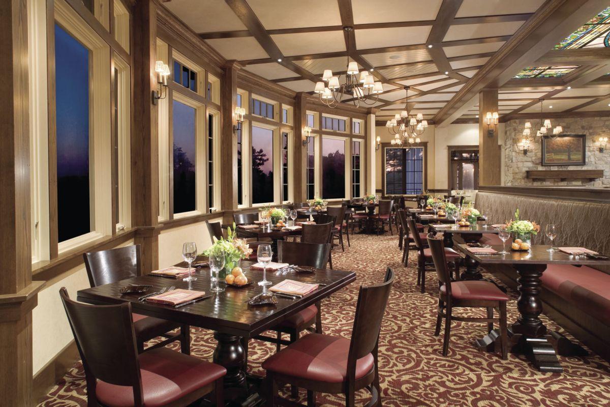 Hershey Restaurant Week underway 9 eateries offering meal