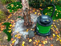 Wood ash from fireplaces,stoves may be good for soil ...