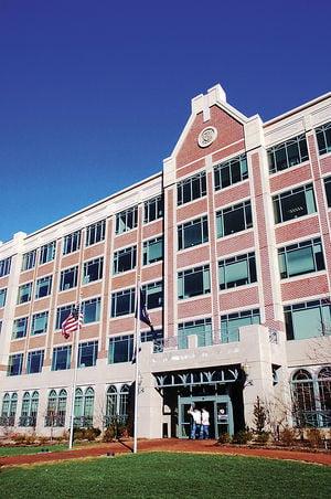 Loudoun County plans March 11 coronavirus briefing | News ...