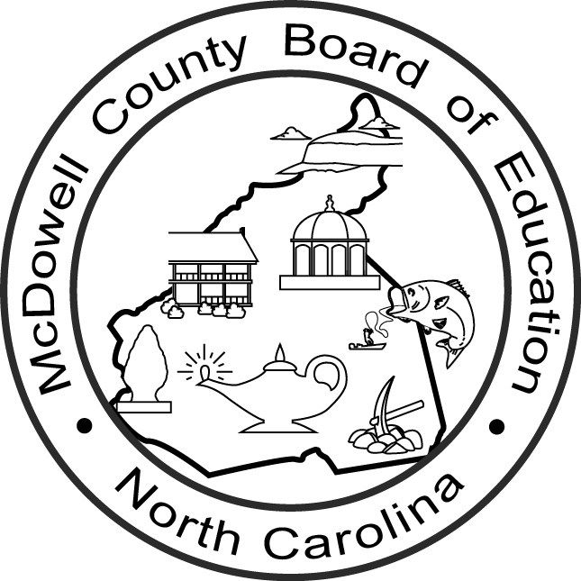 School board set to vote on design for Old Fort school