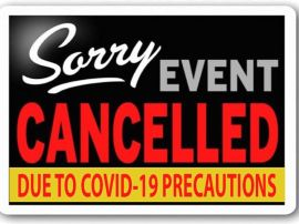 Marion's Independence Day celebration cancelled | Latest News ...