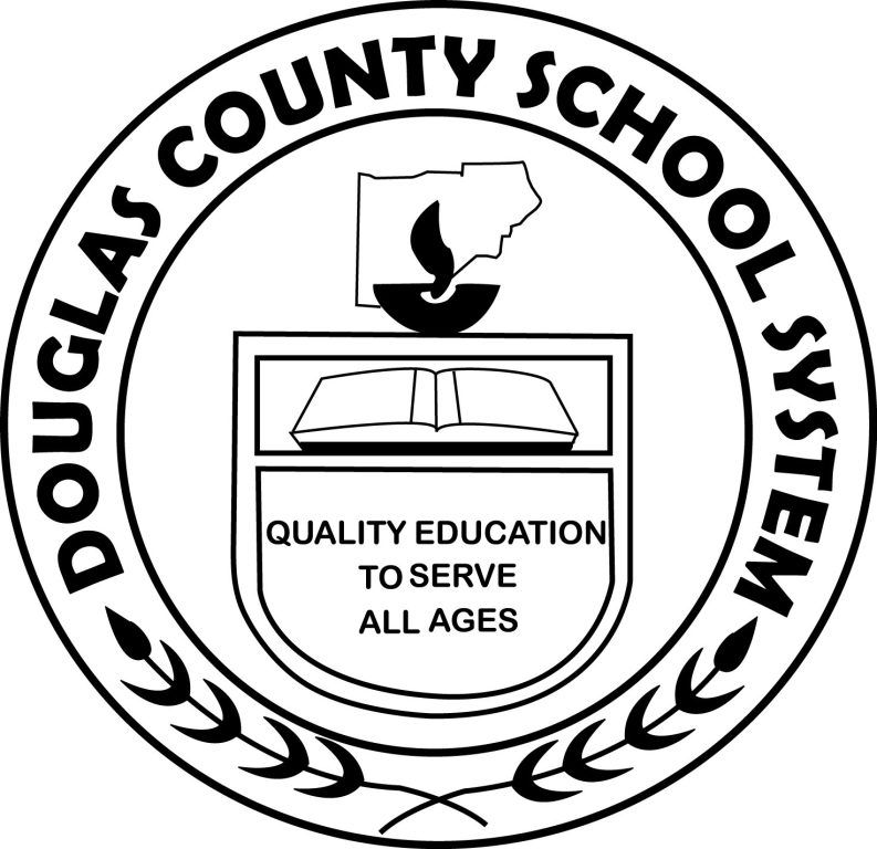 Douglas County schools improve standardized test scores