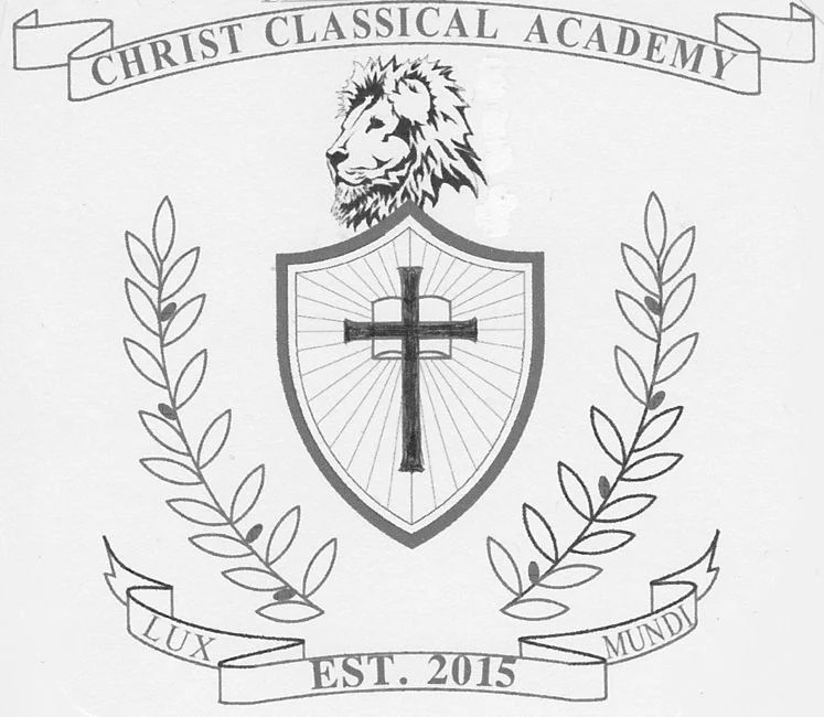 Christ Classical Academy to open in Burke County
