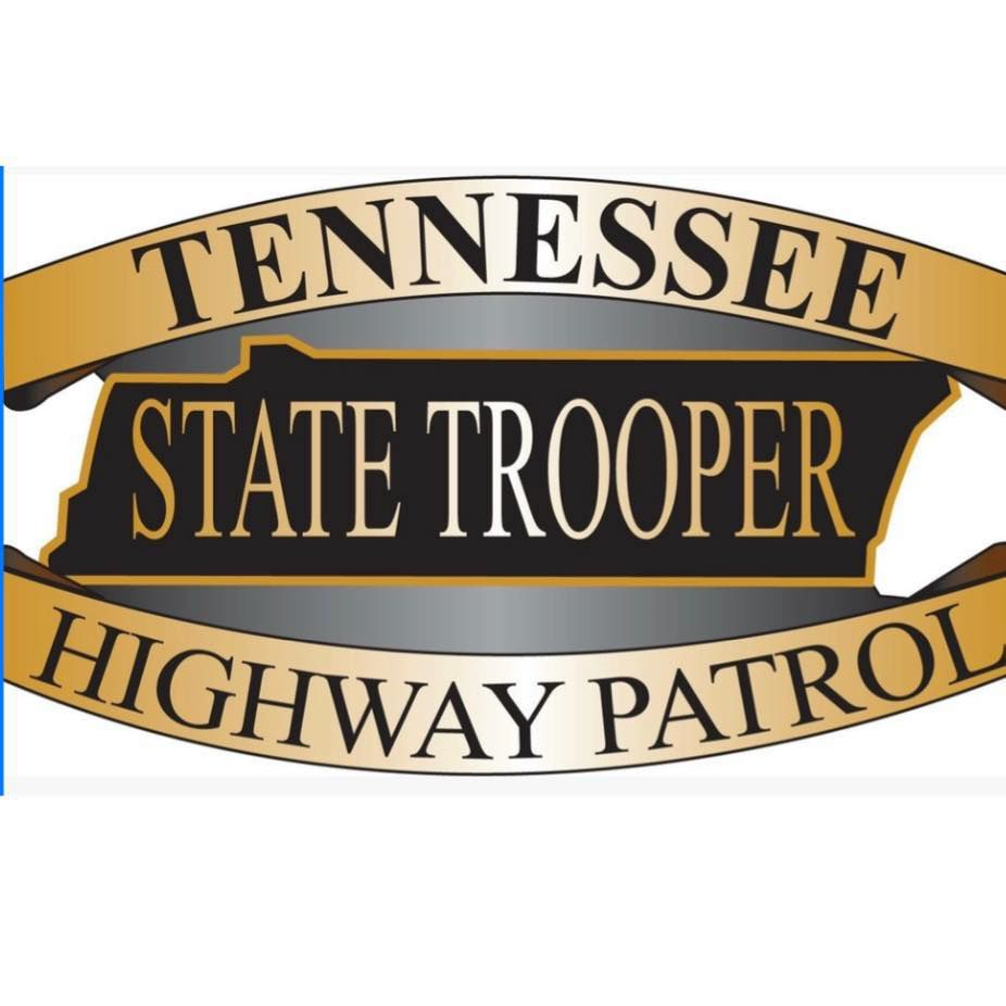 Shelbyville man dies in pickup accident | News | murfreesboropost.com