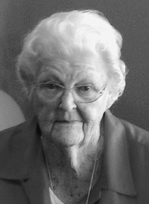 Johnson, Mary A. 1920-2016
