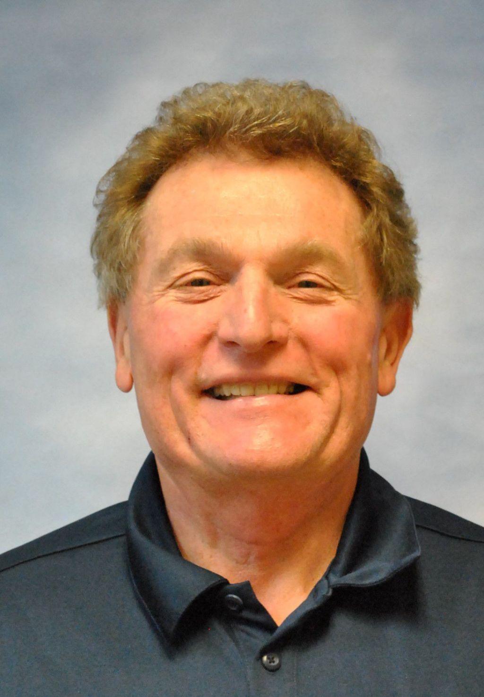 Steve Harvey Before Fake Teeth : steve, harvey, before, teeth, Orleans,, Baton, Rouge, People, Business, Nola.com