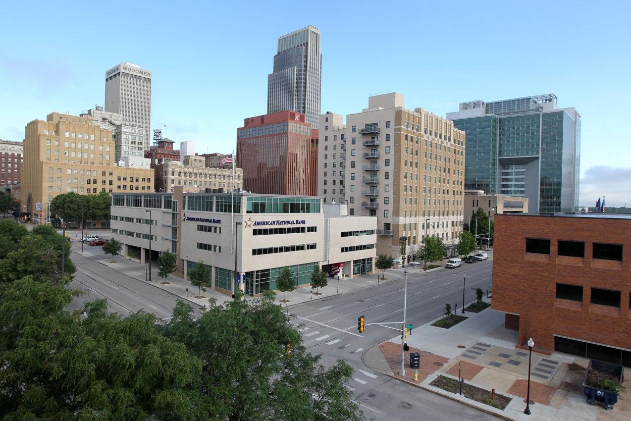 For The Omaha Metro Area Population Milestone Of 1 Million Is In Sight Omaha Metro Omaha