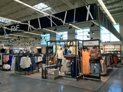 hy vee is adding clothing boutiques to select stores in omaha and lincoln
