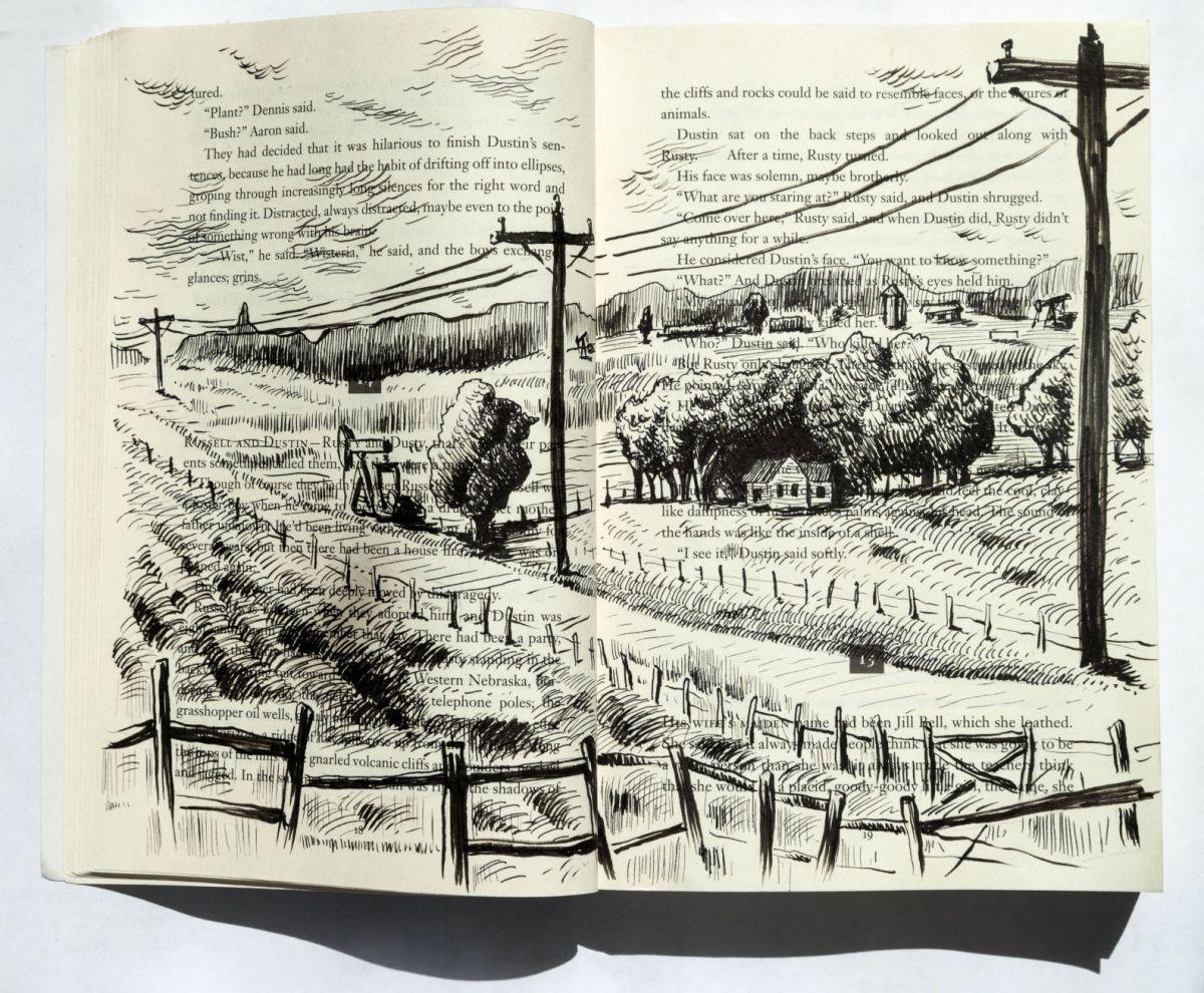 small resolution of nebraska books