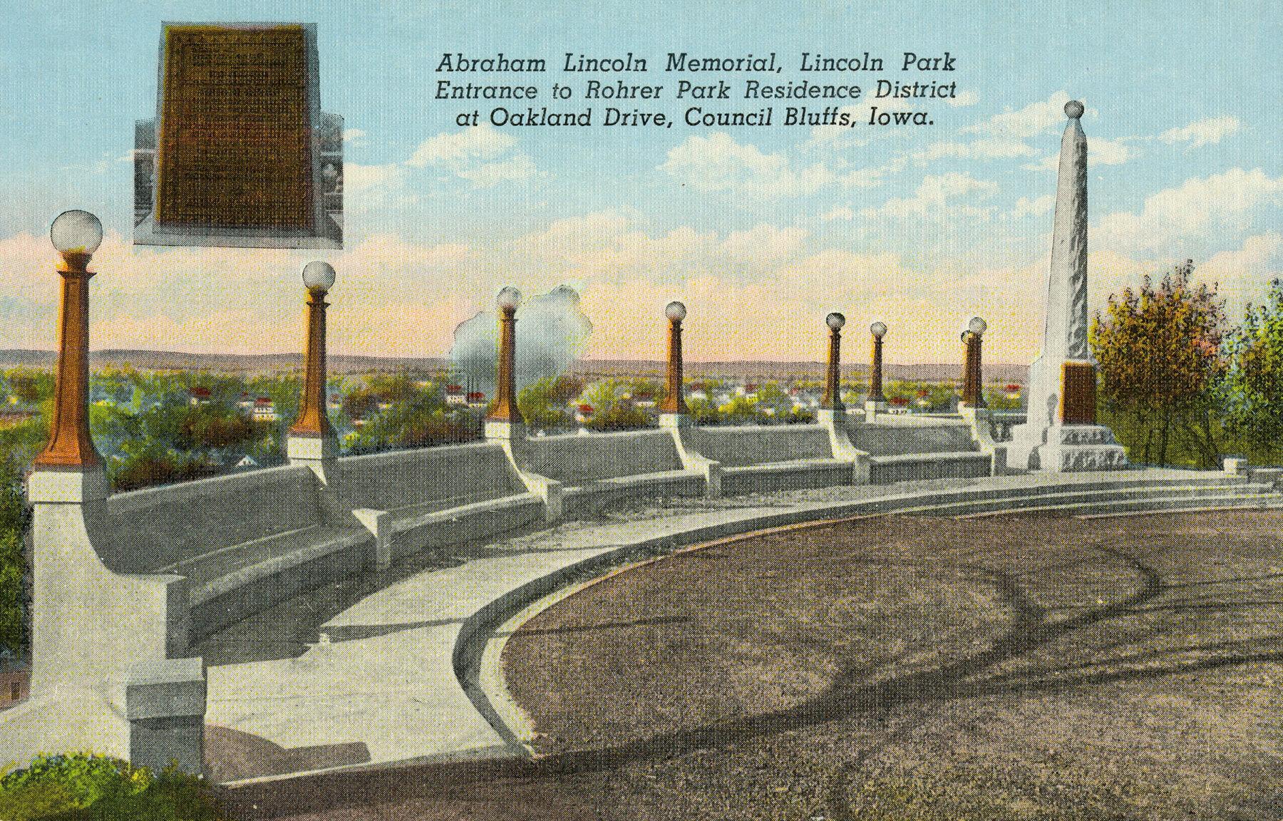 Omaha History Detective: In 1863 [ 1013 x 1800 Pixel ]