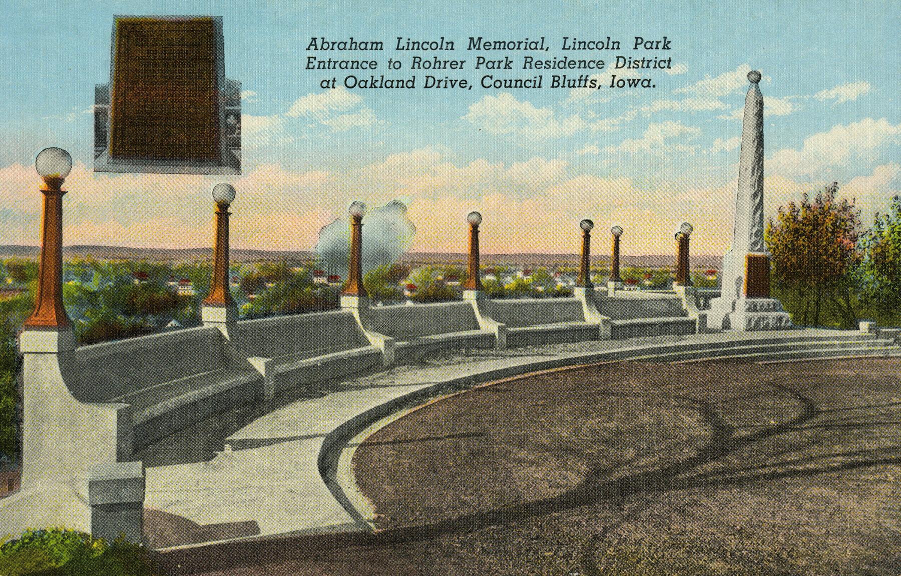 medium resolution of Omaha History Detective: In 1863