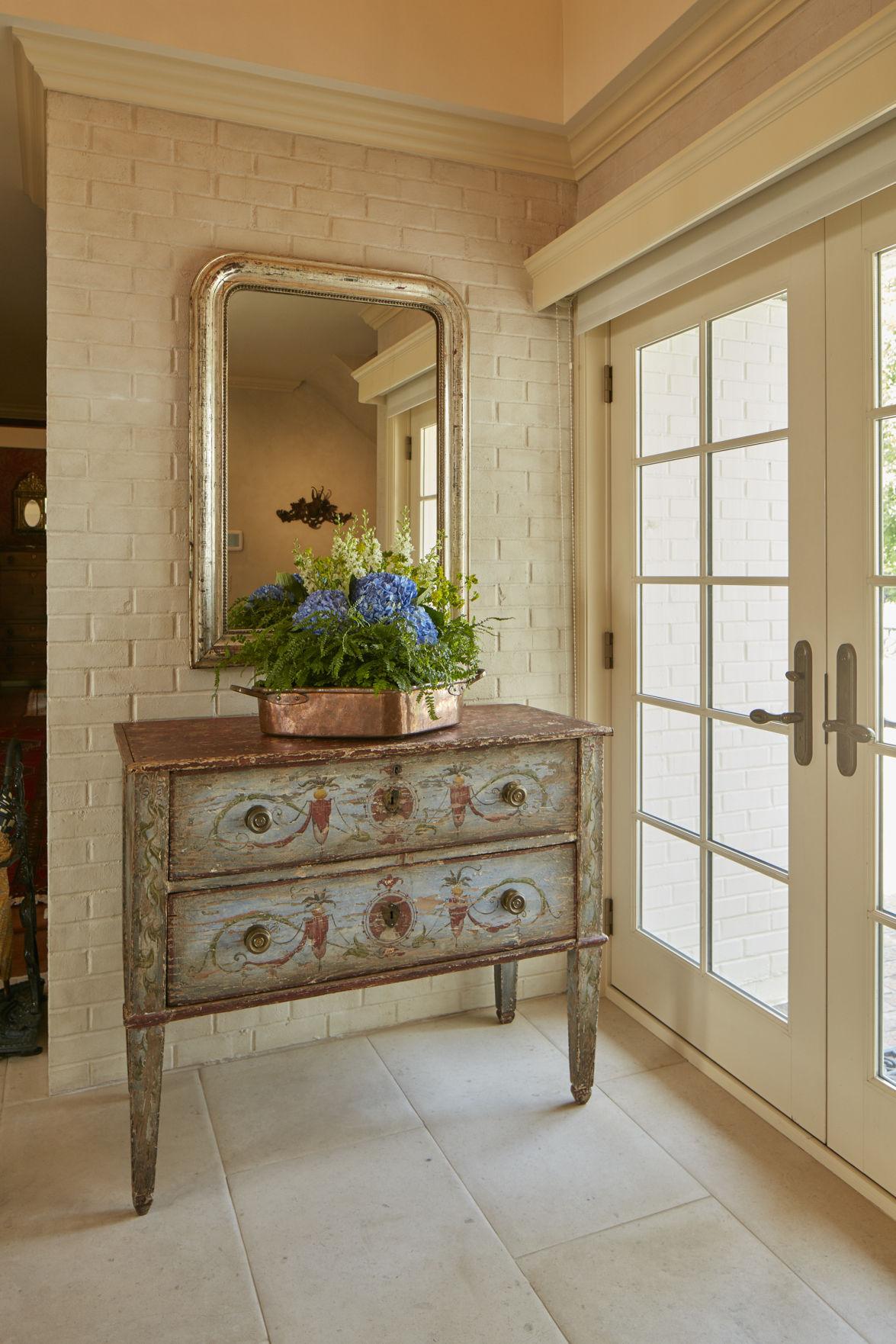 chair cover elegance omaha ne tufted swivel barrel perfect pairings inspired living