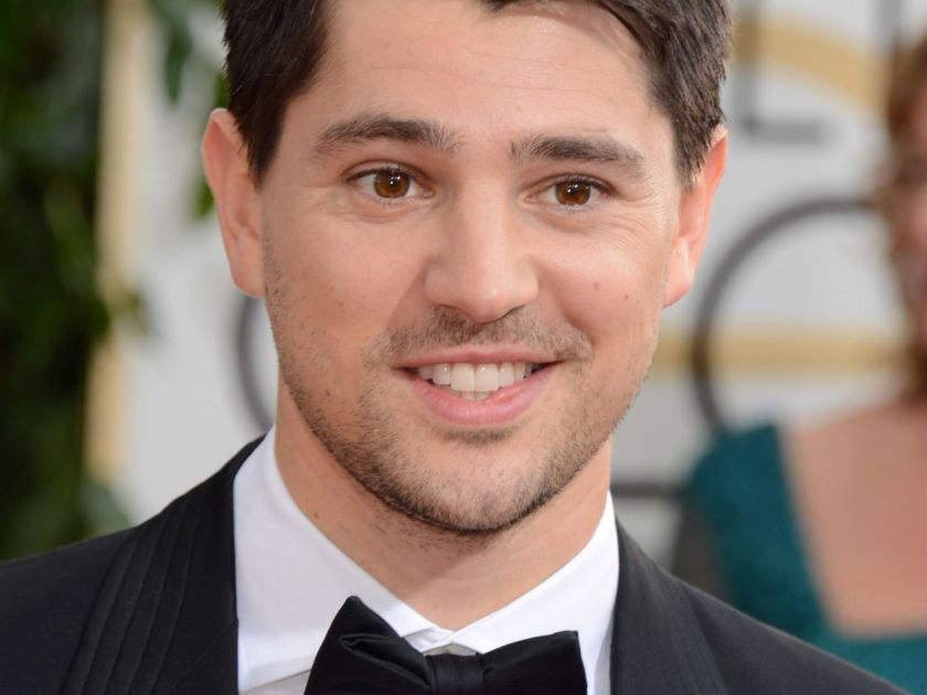 Omaha Native Nicholas D Agosto S New Role On Nbc S Trial
