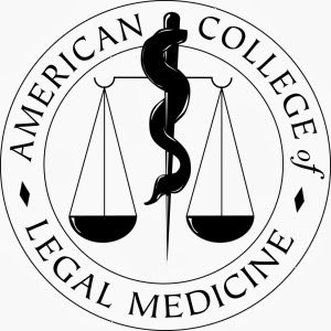 Physician Lawyers to Share Insights into Critical Trends