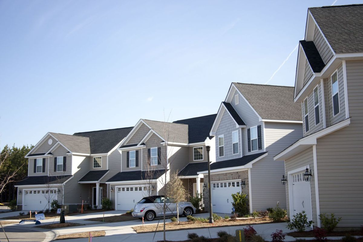 Worth Preserving Builder Cane Bay Enclave Protects