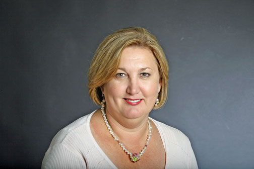 Nancy Cook Focus Of Veterans Affairs Inquiry News