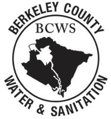 Boil advisory in place after Berkeley County water line